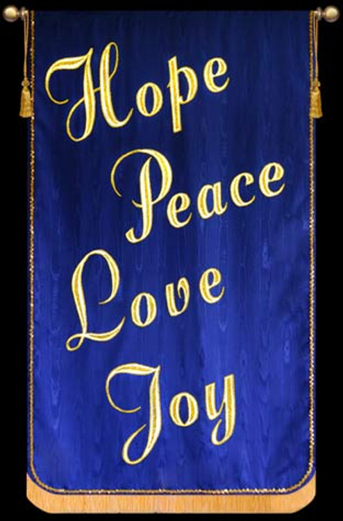 Hope-Peace-Love-Joy