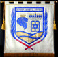 Messianic Bureau International