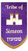 Tribe of Simeon
