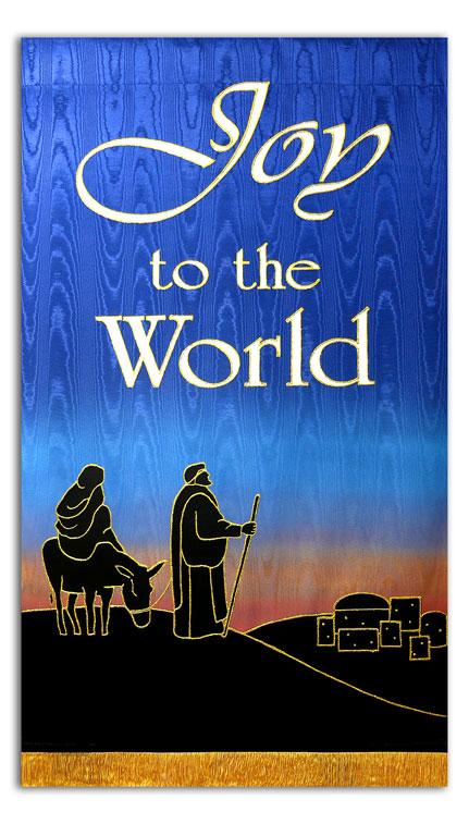 2014-christmas-joy-to-the-world.jpg