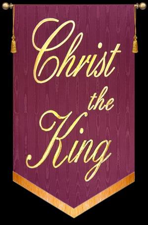 Christ-the-King-Script_md.jpg