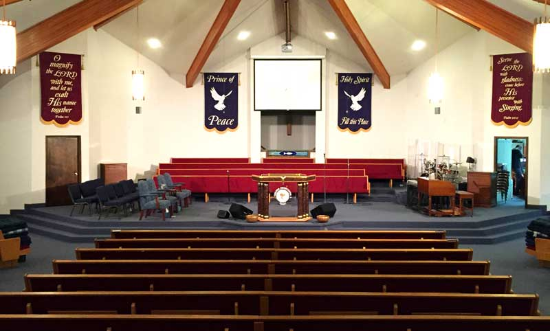 Greater-Pentecostal-Banners-testimonial