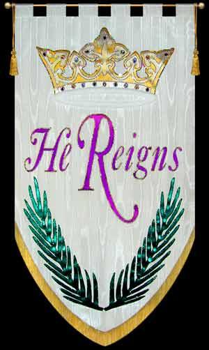 He-Reigns_md.jpg