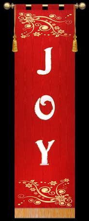 JOY-Advent-Red_md.jpg