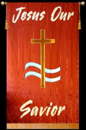Jesus-Our-Savior_md.jpg