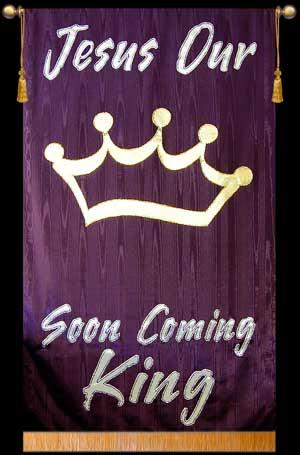 Jesus-Our-Soon-Coming-King_md.jpg