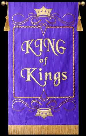 King-of-Kings-2002_md.jpg