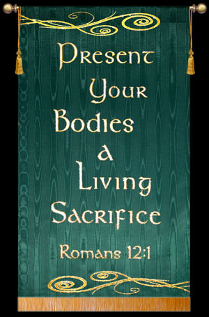 Present-Your-Bodies-Romans-12-1_md.jpg