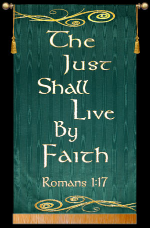 The-Just-Shall-Live-by-Faith-Romans-1-17_md.jpg