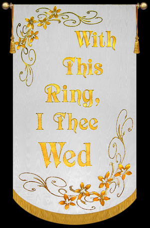 With-This-Ring-I-Thee-Wed_md.jpg