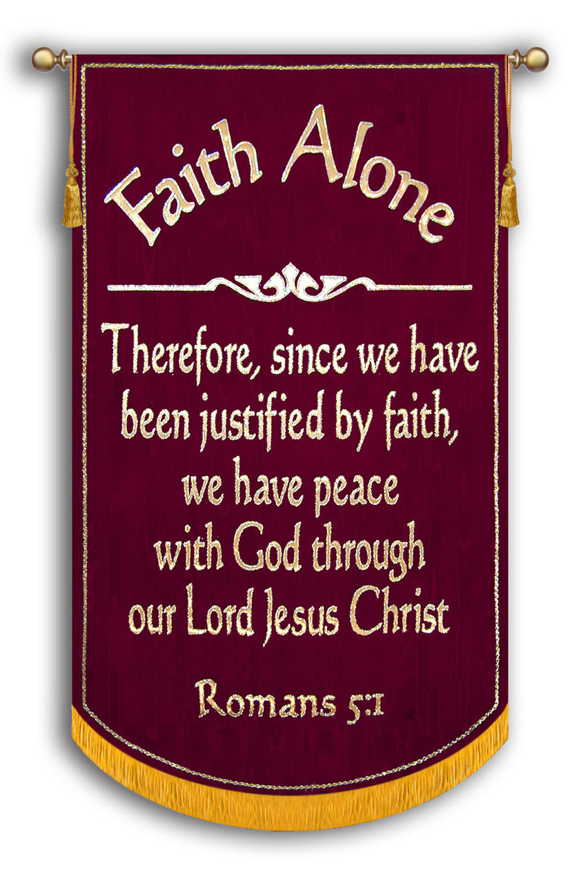 faith-alone-with-scroll-burgundy.jpg