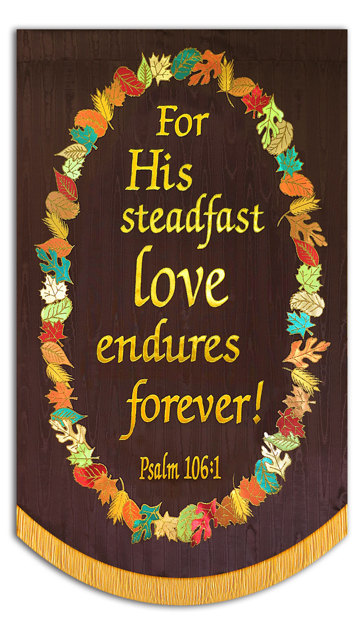for-his-steadfast-love-endures-forever-with-wreath-brown.jpg