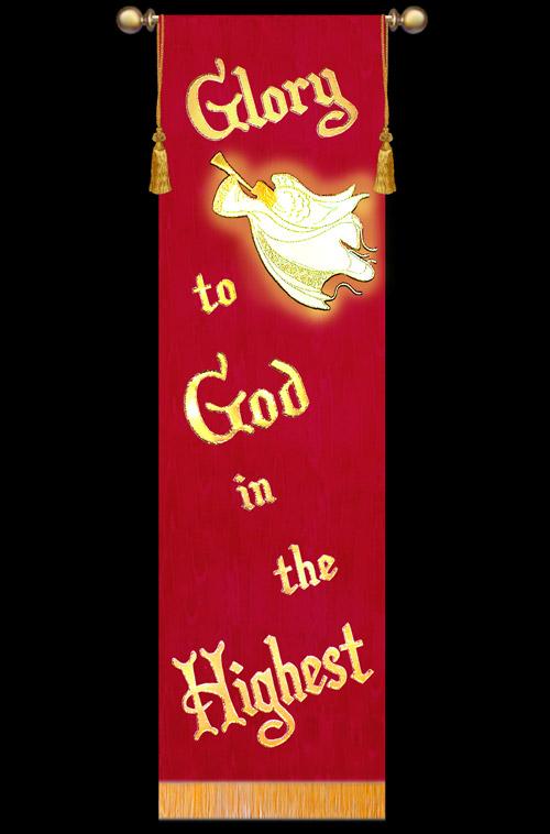 glory-to-god-in-the-highest-skinny-red.jpg