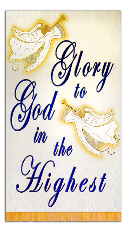 glory-to-god-in-the-highest-with-2-angels-on-white.jpg