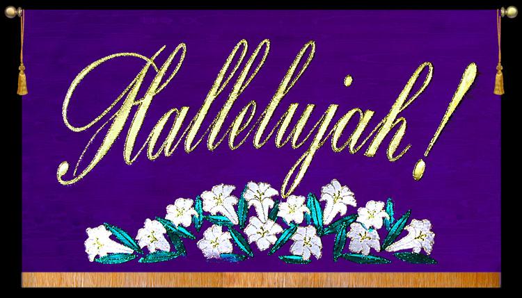 hallelujah-horizontal-1.jpg
