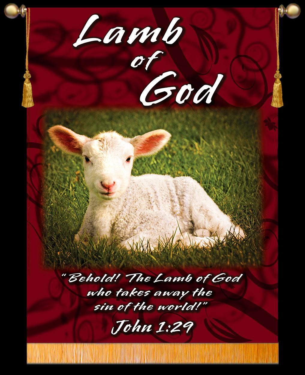 lamb-of-god-printed.jpg