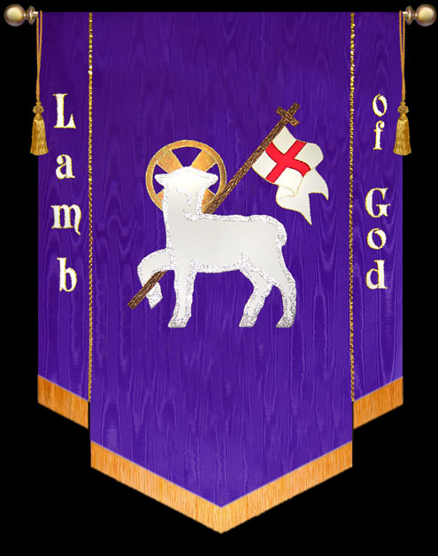 lamb-of-god-with-side-panels-purp.jpg