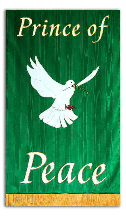 prince-of-peace-dove-banner
