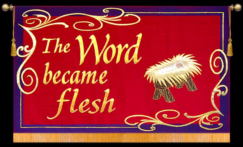 the-word-became-flesh-horizontal.jpg