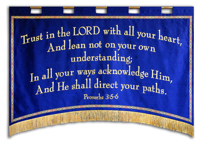 trust-in-the-lord-with-all-your-heart-proverbs-3-wide-church-banner