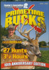 Hunters Specialties Primetime Bucks 10 20096