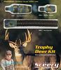 Sceery Trophy Buck Deer Kit ADHK2