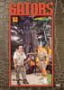Gators DVD SW9102