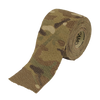 McNett Protective Camouflage Wrap Multicam 19418