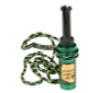 Arizona Game Calls Naughty Cow Elk Call
