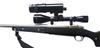 Coyote Light Red LED Adjustable Focus Zoom Beam Long Range Hunting Light - Gen 4 HME-CL-R