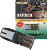 Sceery Double Barrel Elk Calf Call DBE1 00861
