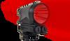 Lightforce Pred9X RED LED Hunting Light Kit LE023