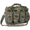 Fox Outdoor Products Army Digital Camo Mega Shooter / Caller Gear Bag Carry Case FOXPRO Prairie Blaster CS24 Krakatoa 426475