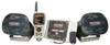 FOXPRO Truck Pro STANDARD Digital Caller