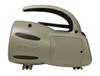 ICOtec GC300 Electronic Predator Call with 12 Wildlife Technologies Digital Sounds
