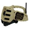 Primos Dogg Catcher Electronic Predator Call 3759