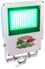 Wicked Lights™ Ambush A1 Feeder Light Replacement LED Panel
