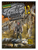 Primos Randy Anderson The Truth 12 Calling All Coyotes DVD 41121