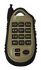 ICOtec GC320 Electronic Predator Call & Decoy with 24 Wildlife Technologies Digital Sounds