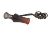 Flextone Coon Squaller SPEC00004