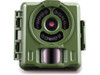 Primos Bullet Proof 2 Cam HD Infrared Game Camera 8 MP OD Green, Low Glow BP2 63063