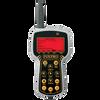 FOXPRO Inferno TX515 Remote Control refurb