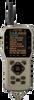 FOXPRO TX1000 Remote Control Refurb
