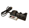 Coyote Light Predator CL-1 Li-ion 26650 battery and charger