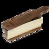 H.S. Strut Custom Craft Turkey Box Call 100116