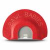 Johnny Stewart Bawl Babies Diaphragm Call DIA-5