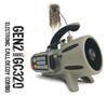ICOtec GC320 GEN 2 Electronic Predator Call & Decoy