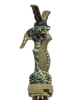 Primos Trigger Stick Gen 3 TALL TRIPOD CAMO Adjustable 24-62 Inches 65815