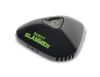 Scent Slammer Portable Ozone Air Cleaner HME-POZNAC