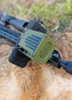 Convergent Hunting Solutions Sidewinder Weapon Mounted Electronic Bluetooth Game Call